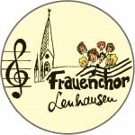 Logo_Lenhausen